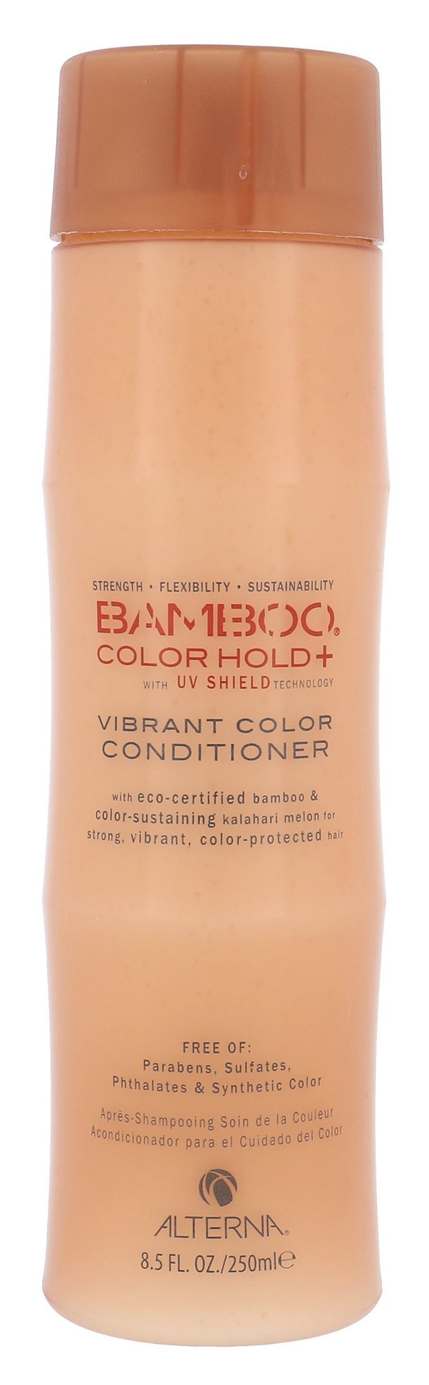 Alterna Bamboo Color Hold+ Cosmetic 250ml