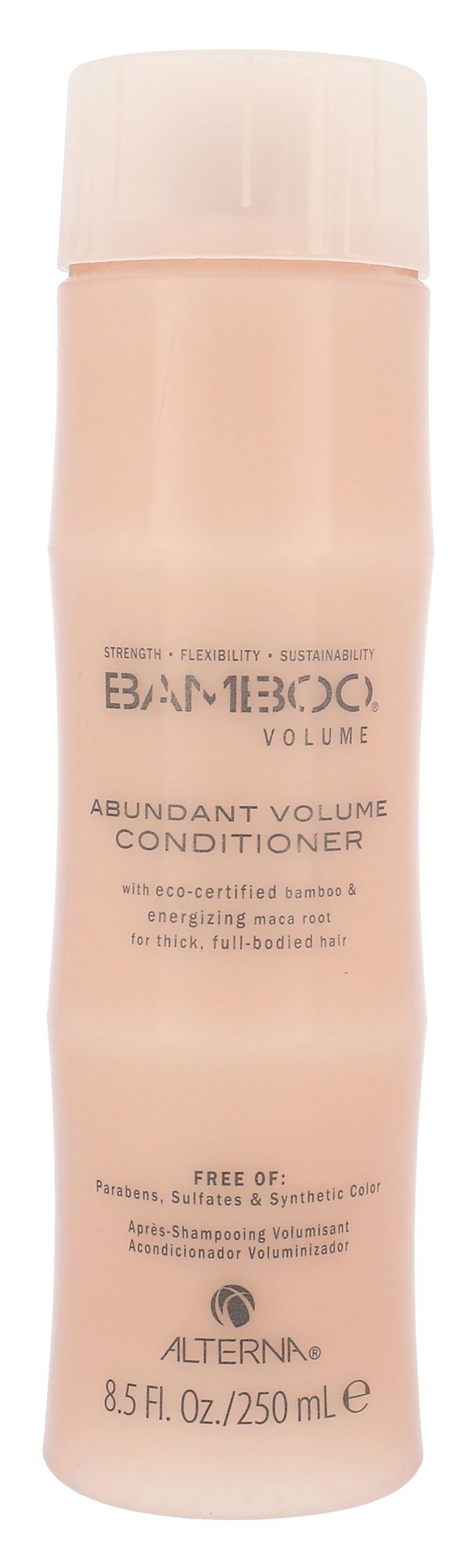 Alterna Bamboo Volume Cosmetic 250ml