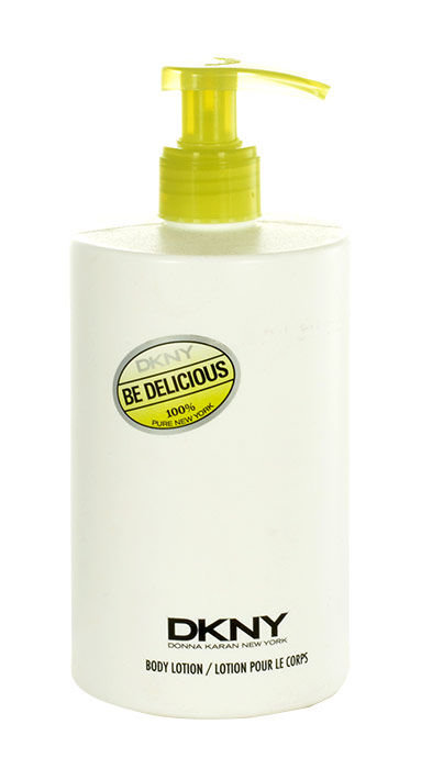 DKNY DKNY Be Delicious Body lotion 400ml