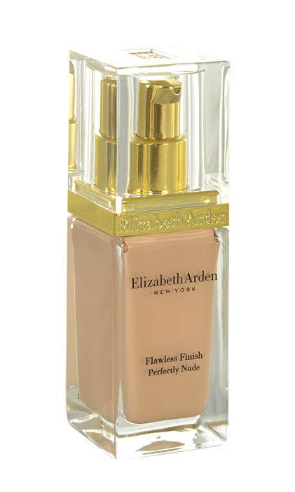 Elizabeth Arden Flawless Finish Cosmetic 30ml 03 Vanilla Shell