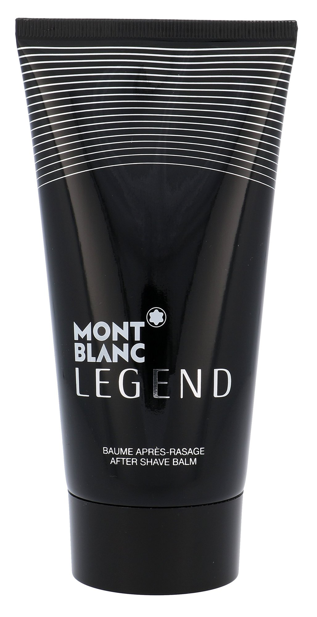 Mont Blanc Legend Aftershave 150ml