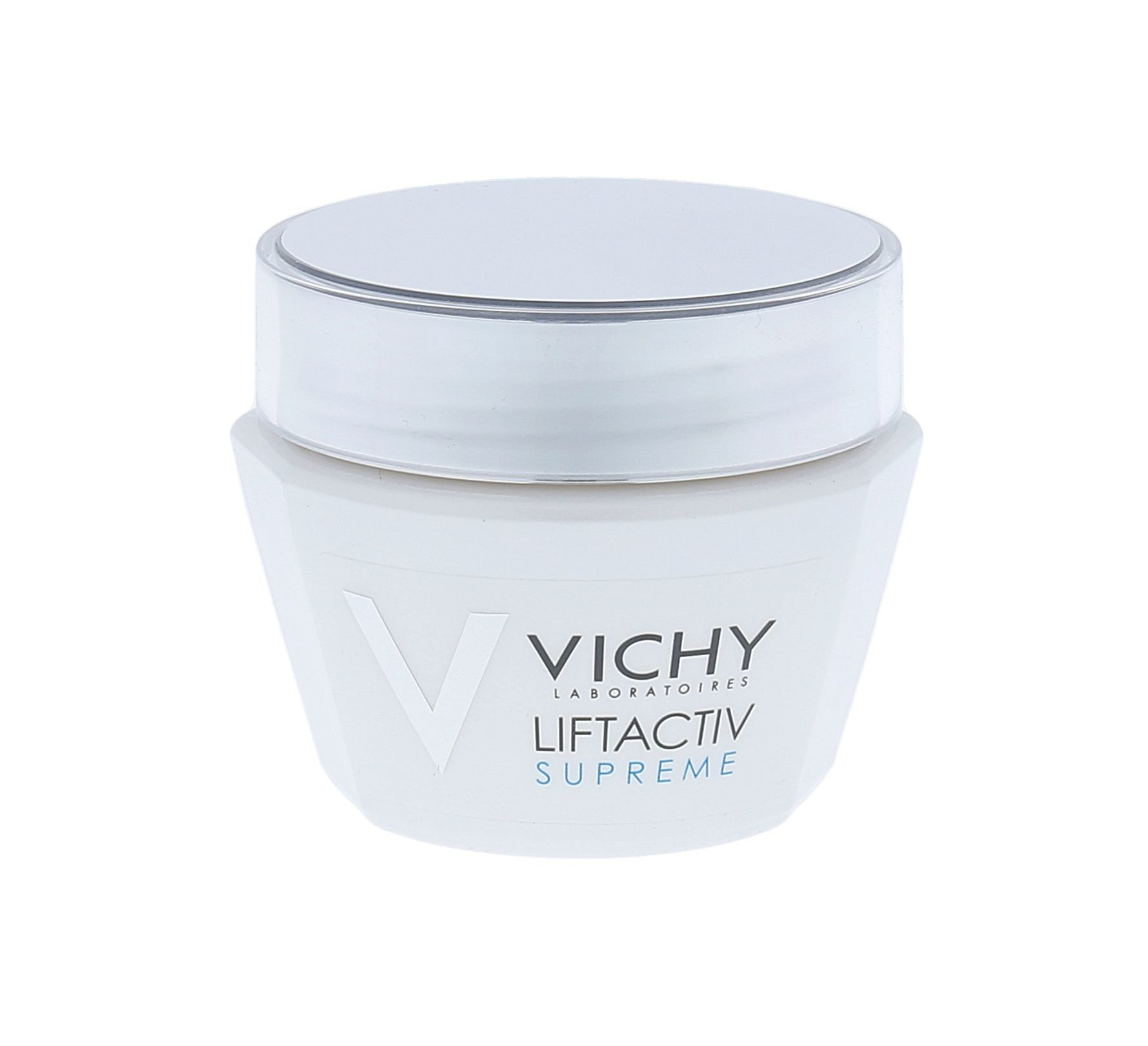 Vichy Liftactiv Supreme Cosmetic 50ml