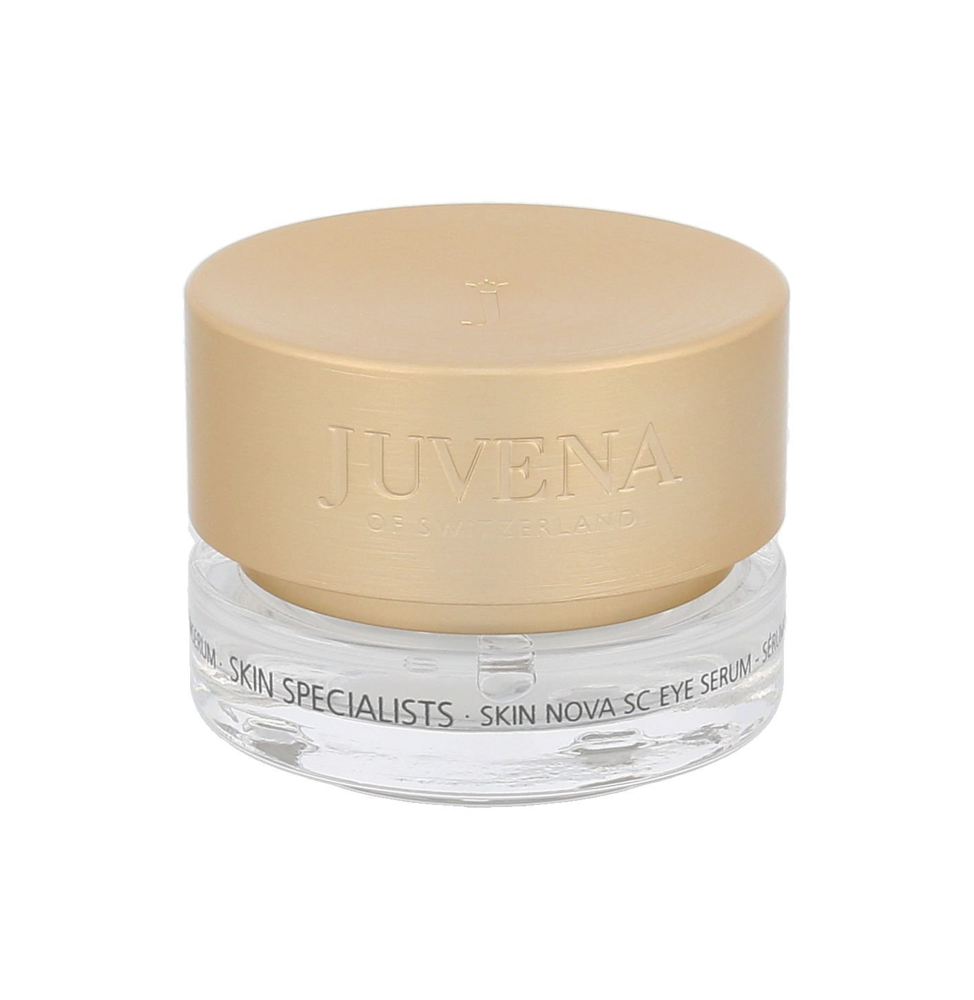 Juvena Skin Specialist Cosmetic 15ml