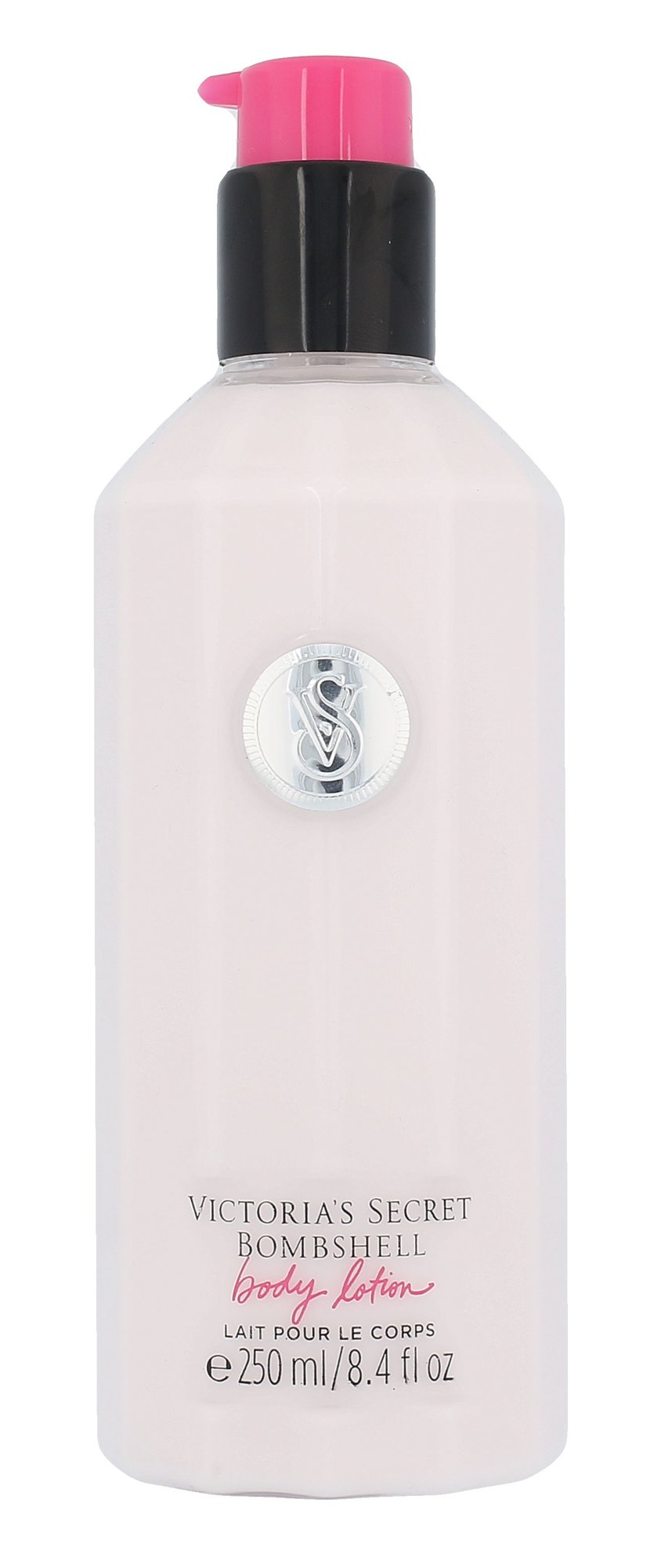 Victoria´s Secret Bombshell Body lotion 250ml