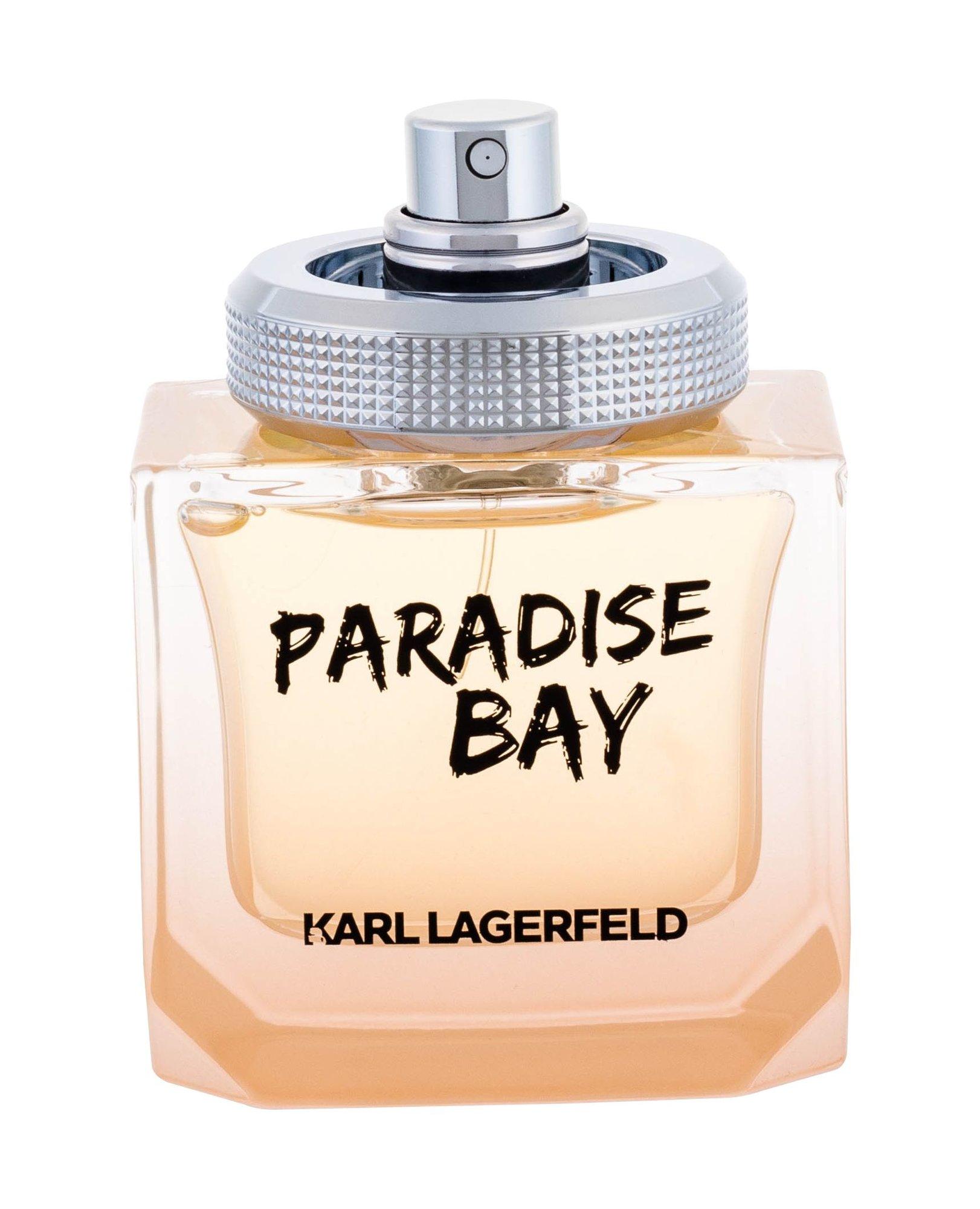 Lagerfeld Karl Lagerfeld Paradise Bay EDP 45ml