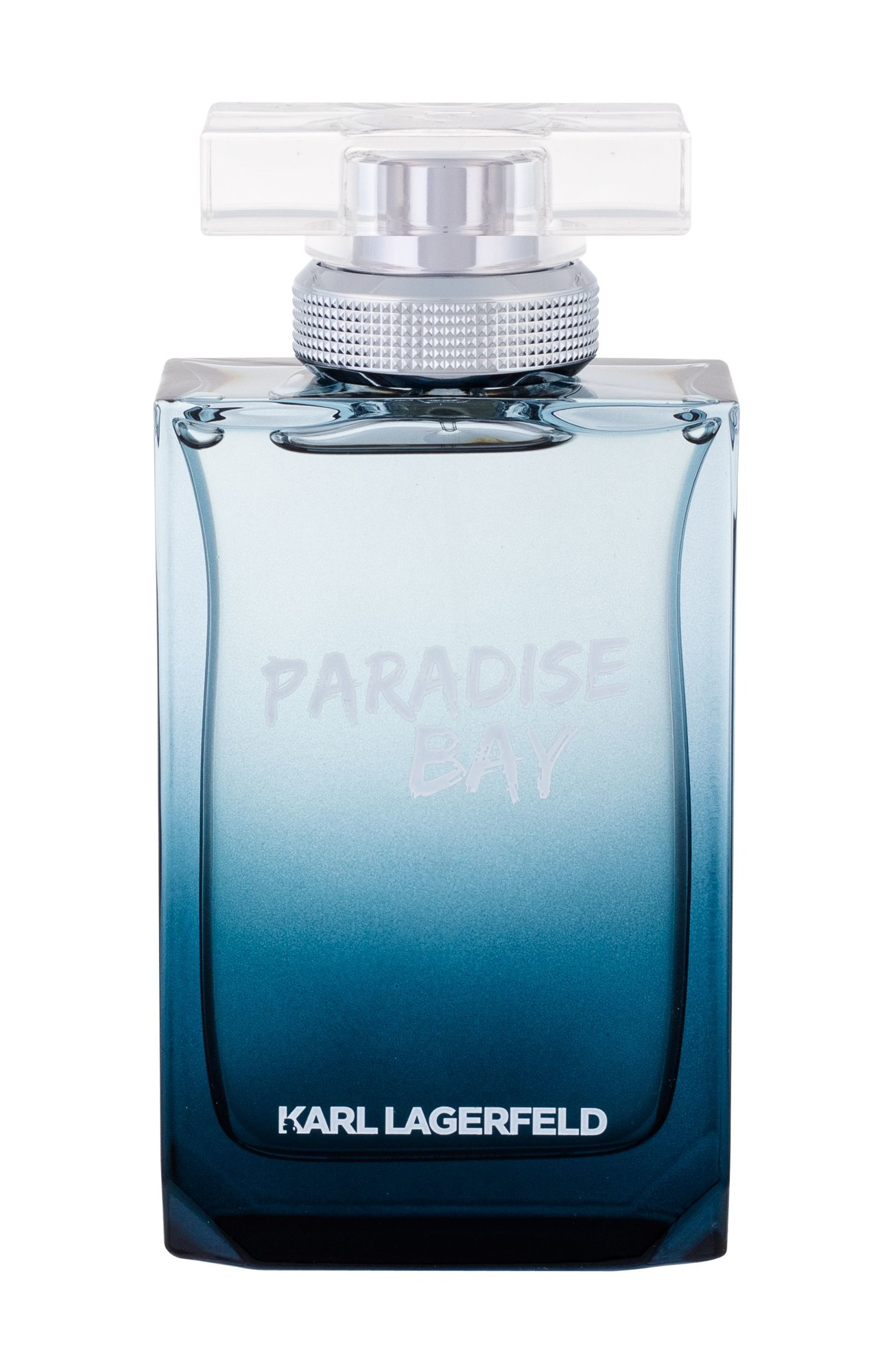 Lagerfeld Karl Lagerfeld Paradise Bay EDT 100ml