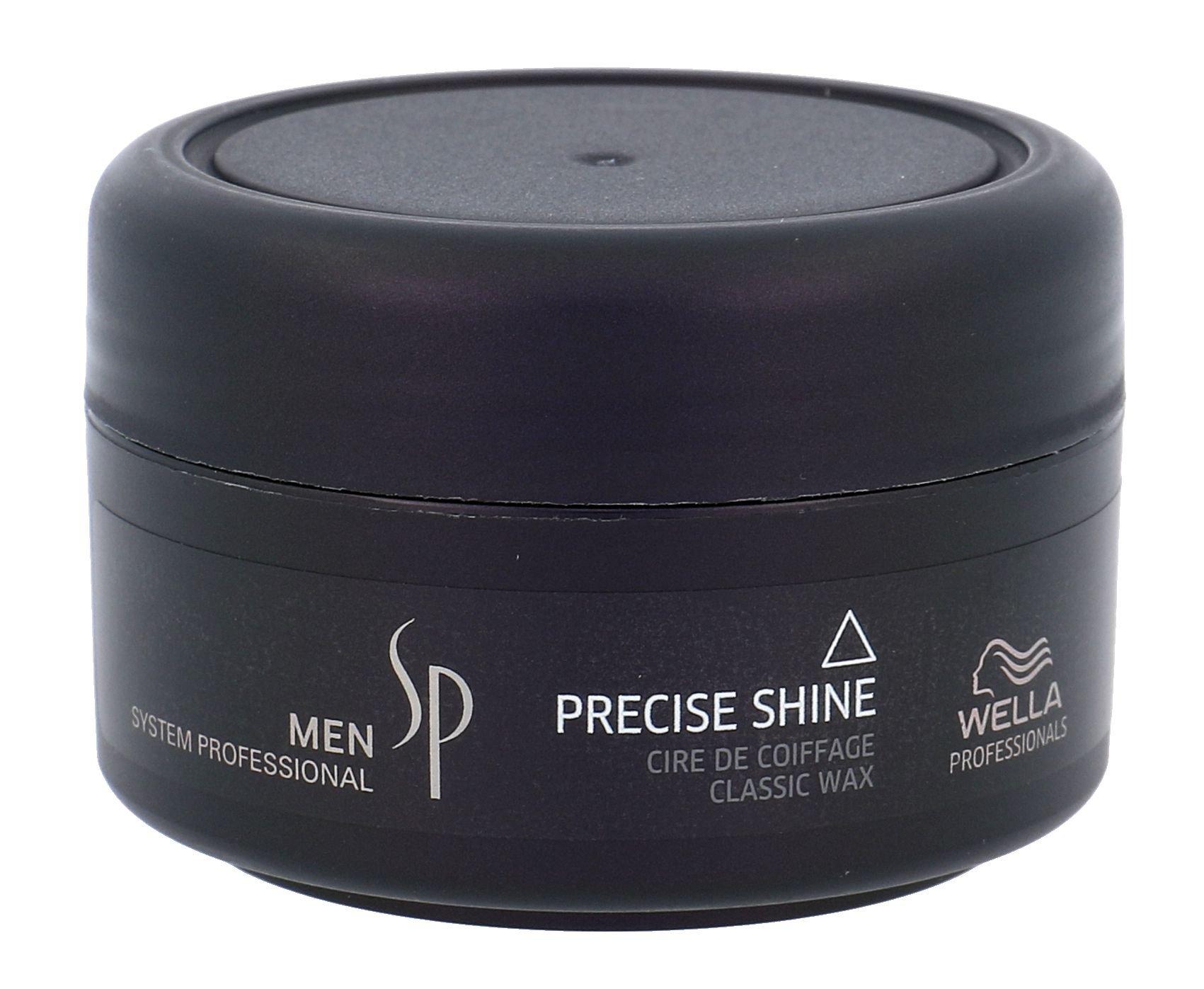 Wella SP Men Cosmetic 75ml