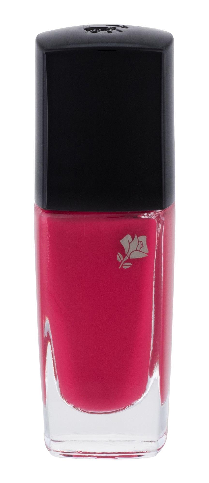 Lancôme Vernis In Love Cosmetic 6ml 368N Rose Lancome