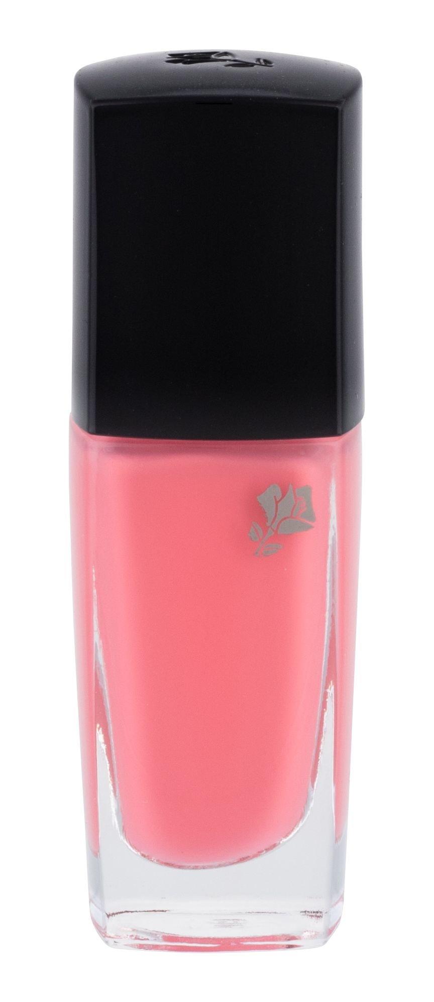 Lancôme Vernis In Love Cosmetic 6ml 333M Rose Attrape Coeur