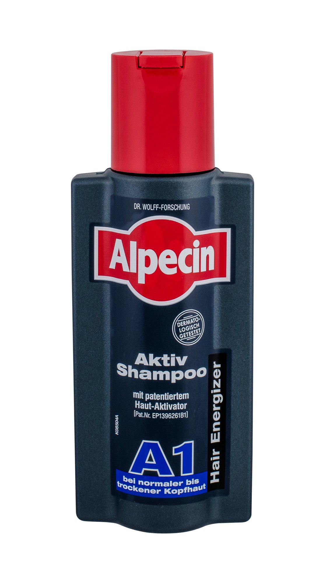 Alpecin Active Shampoo A1 Cosmetic 250ml