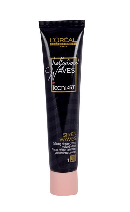 L´Oréal Professionnel Hollywood Waves Cosmetic 40ml