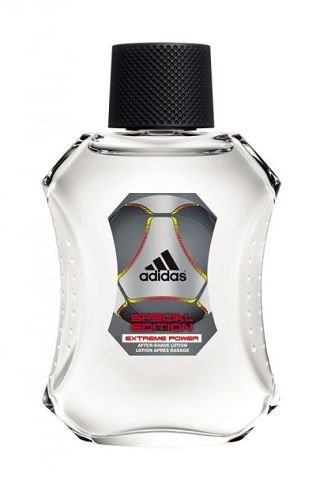Adidas Extreme Power Aftershave 50ml
