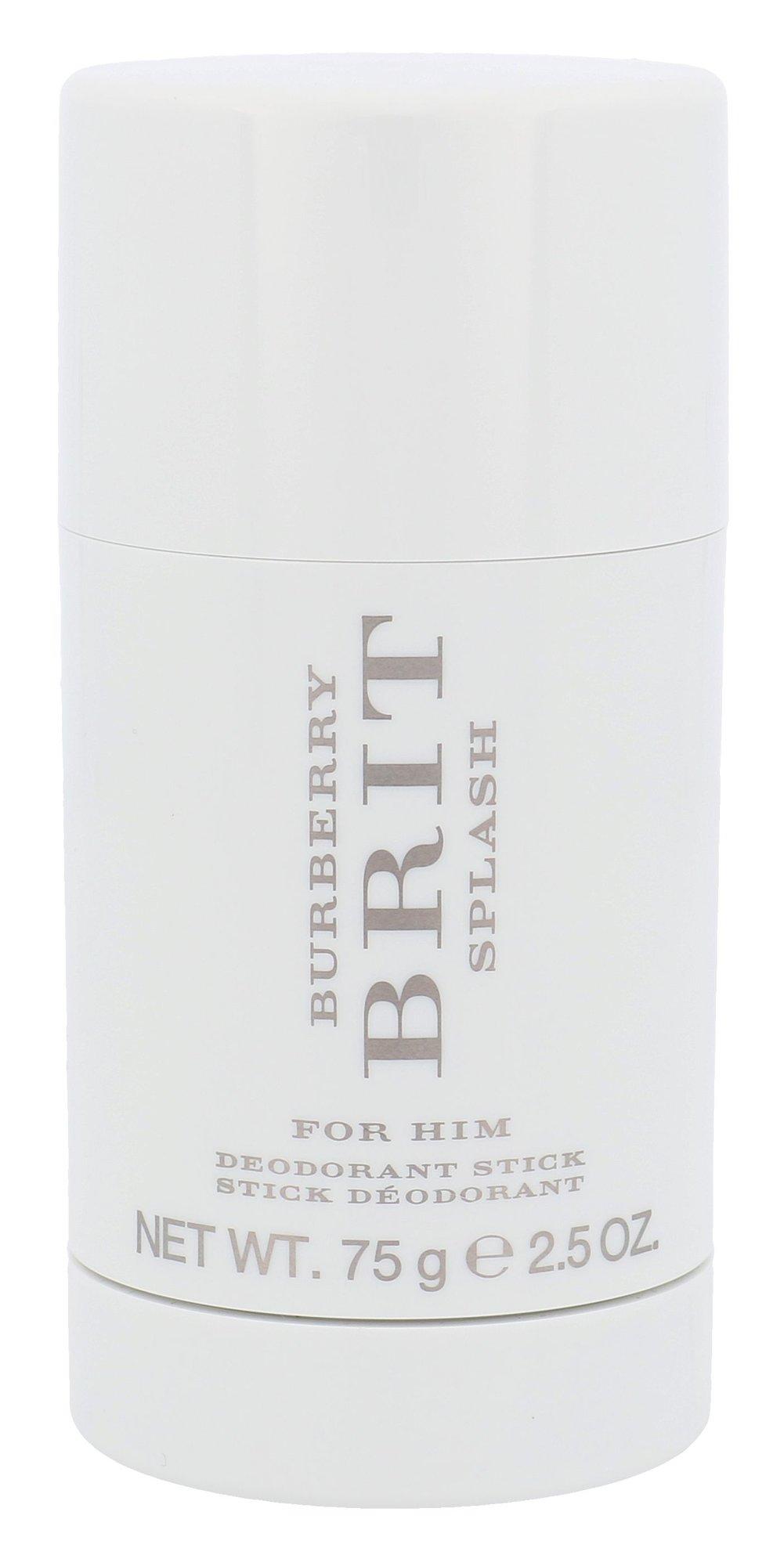 Burberry Brit Deostick 75ml