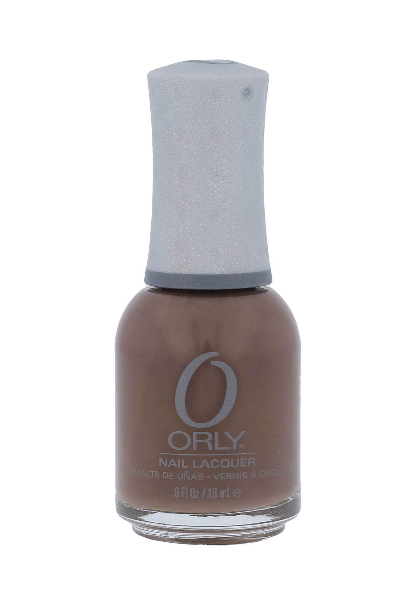 Orly Nail Polish Cosmetic 18ml 40715 Prince Charming