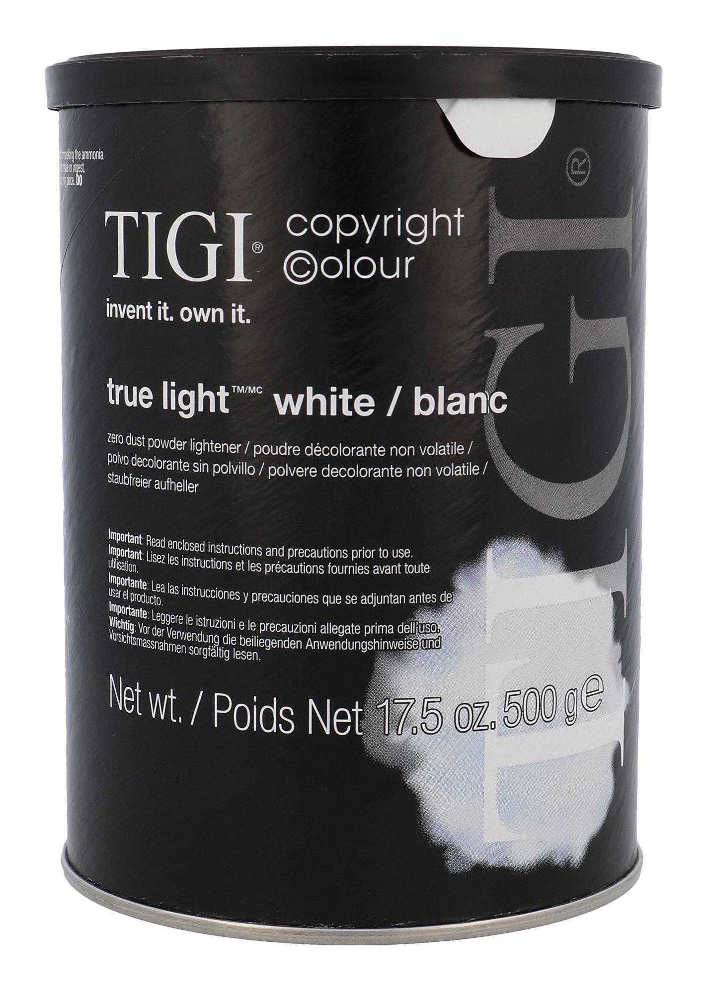 Tigi Copyright Colour Cosmetic 500ml