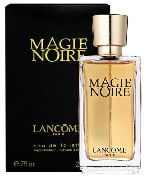 Lancôme Magie Noire EDT 75ml