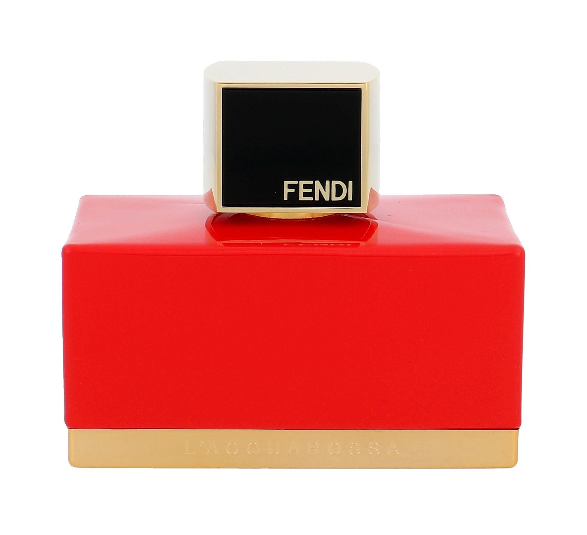 Fendi L´Acquarossa EDT 50ml