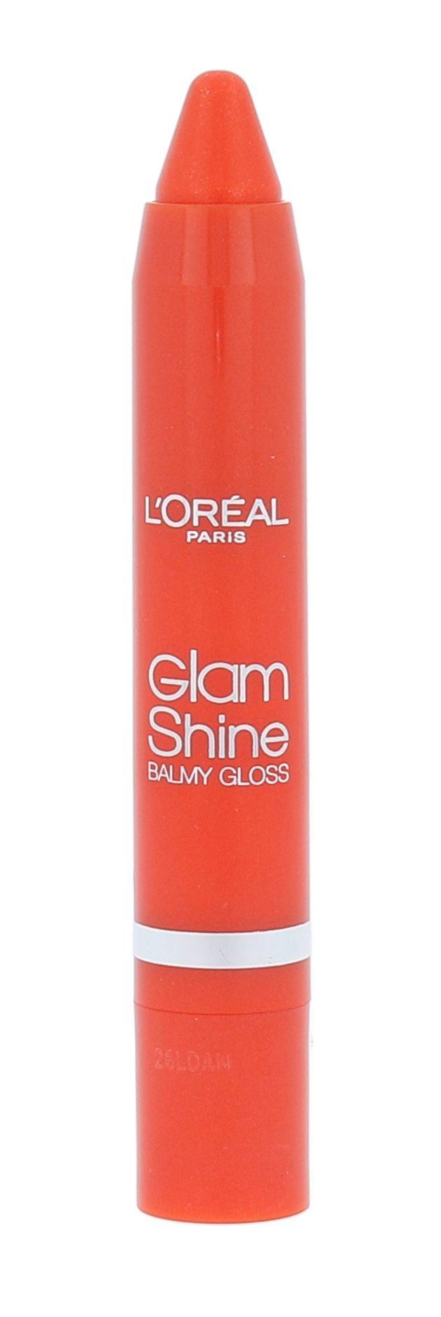 L´Oréal Paris Glam Shine Cosmetic 4,8ml 910 Bite The Maracuja