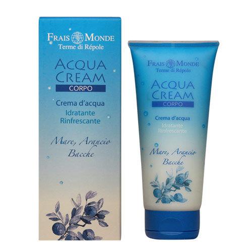 Frais Monde Acqua Cosmetic 200ml