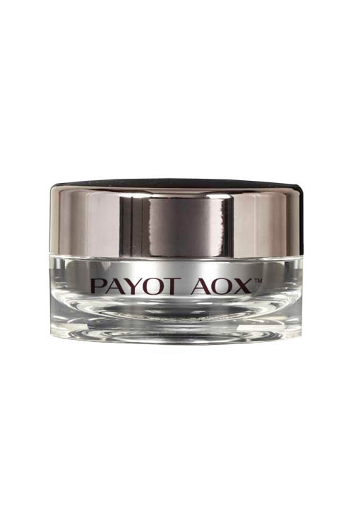 PAYOT AOX Cosmetic 15ml  Complete Rejuvenating