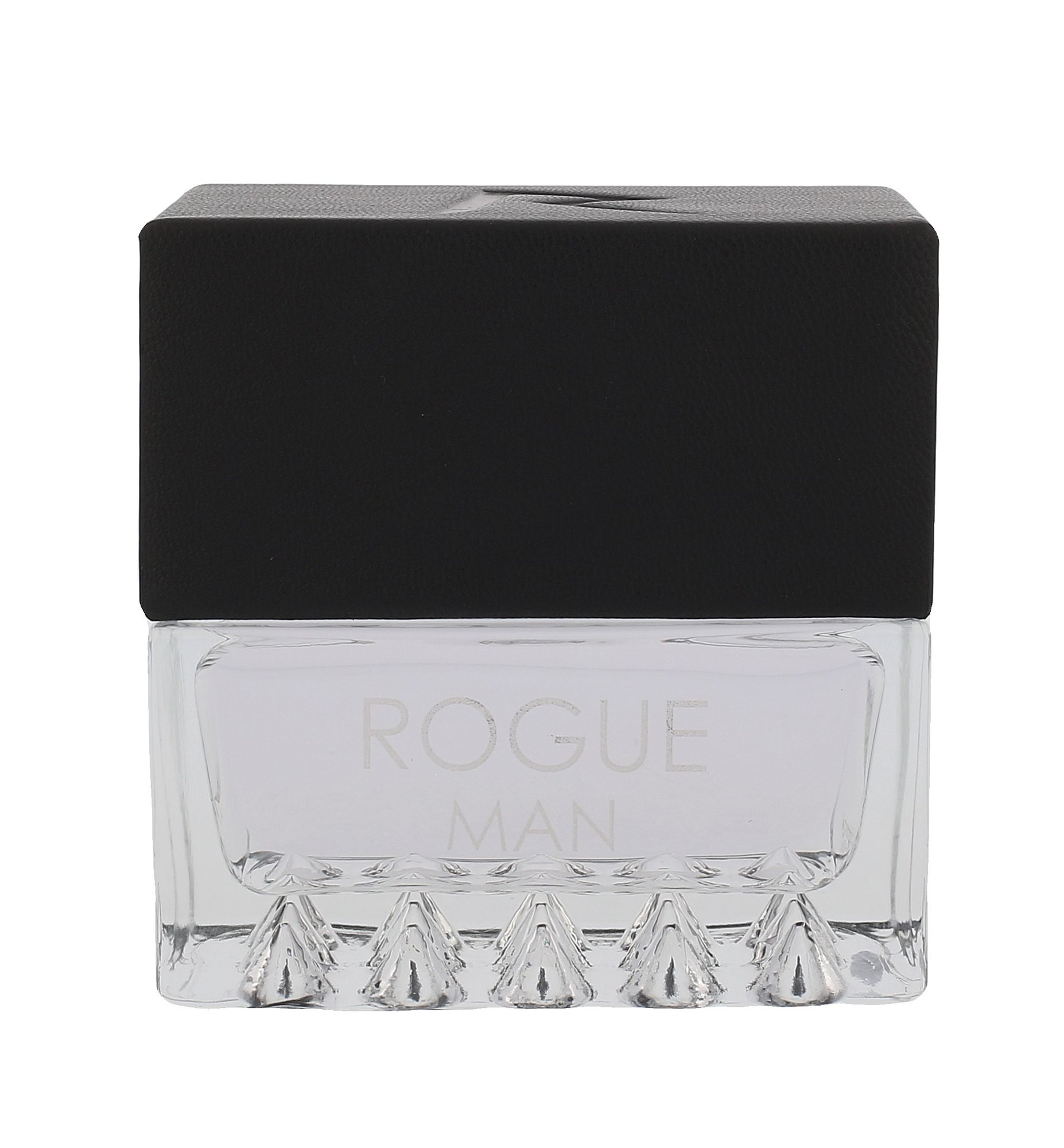 Rihanna Rogue Man EDT 100ml