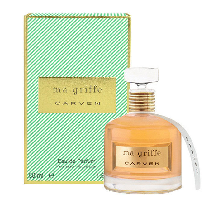 Carven Ma Griffe EDP 50ml