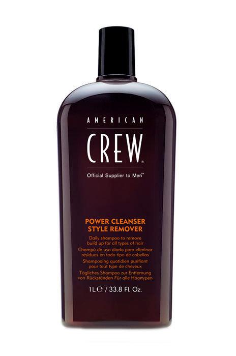 American Crew Classic Cosmetic 1000ml
