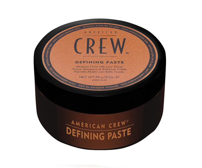 American Crew Style Cosmetic 85ml  Defining Paste
