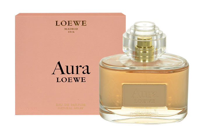 Loewe Aura Loewe EDP 80ml