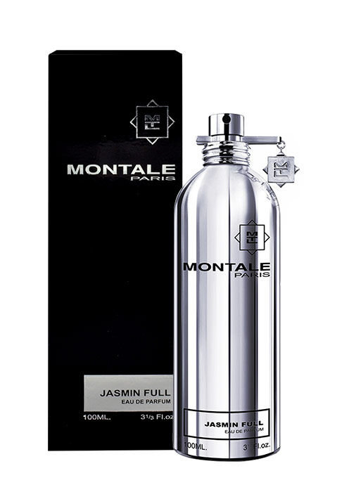 Montale Paris Jasmin Full EDP 20ml