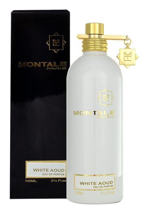 Montale Paris White Aoud EDP 20ml