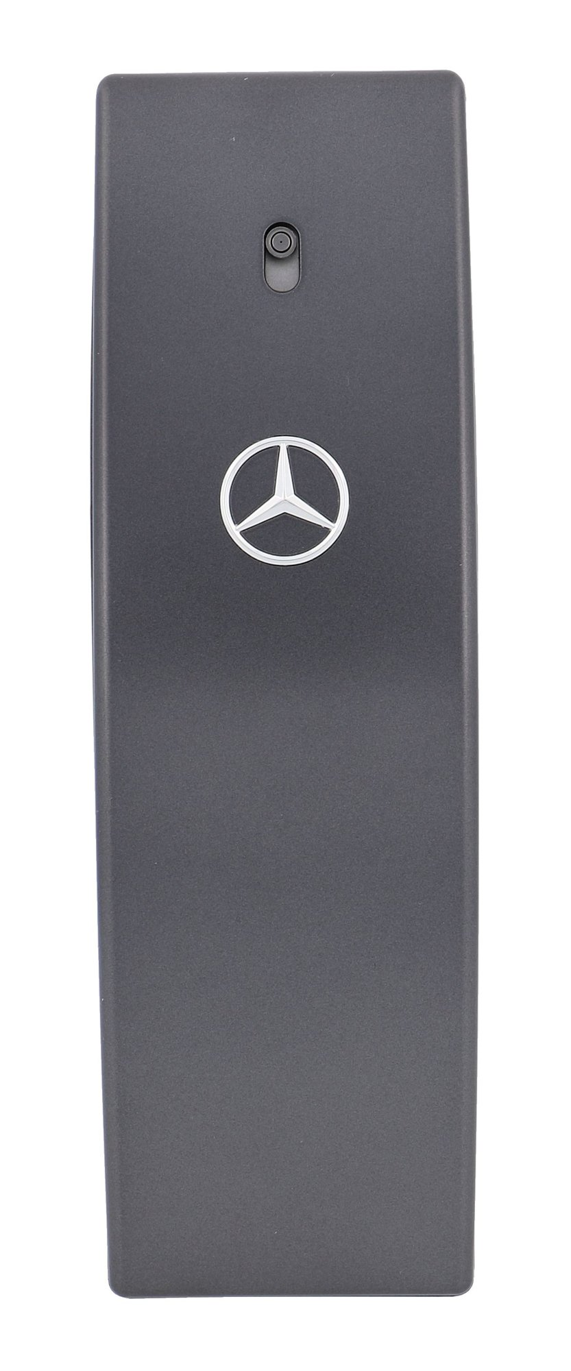 Mercedes-Benz Mercedes-Benz Club Extreme EDT 100ml