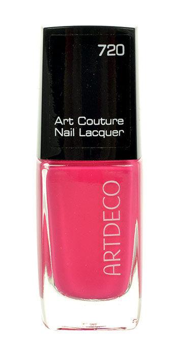Artdeco Art Couture Cosmetic 10ml 605