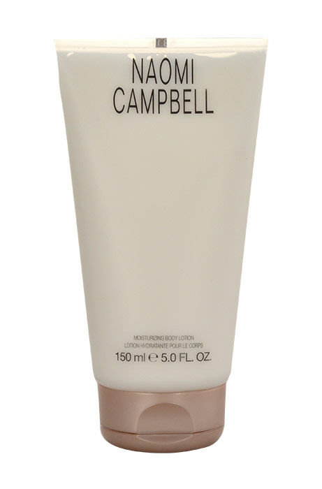 Naomi Campbell Naomi Campbell Body lotion 150ml