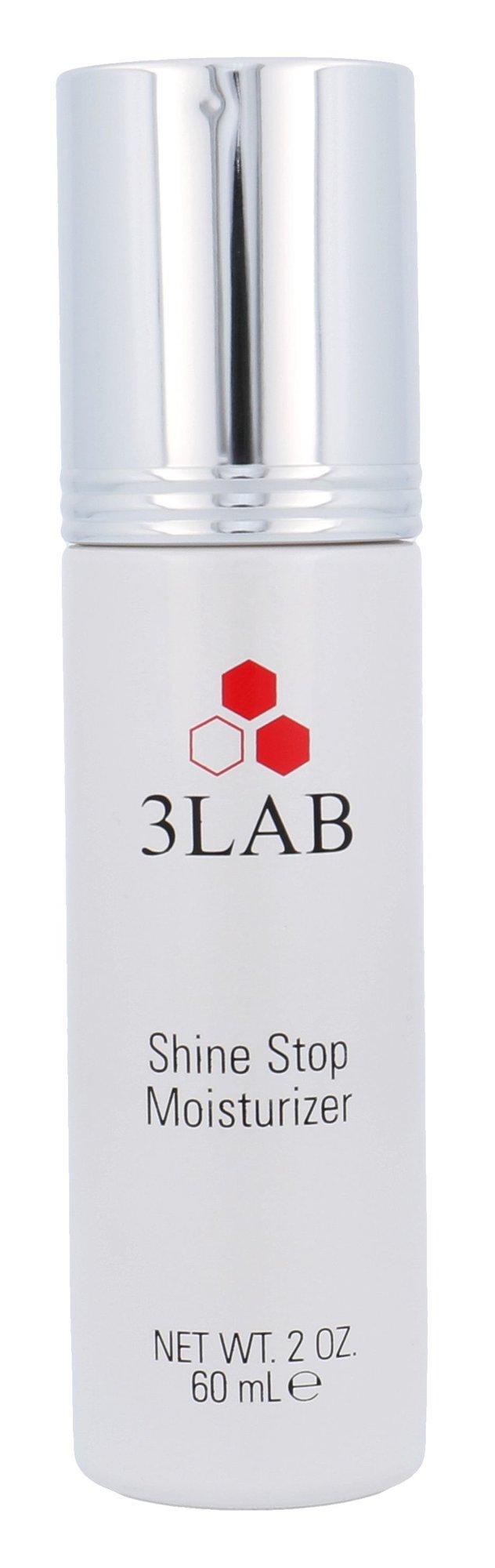 3LAB Shine Stop Moisturizer Cosmetic 60ml