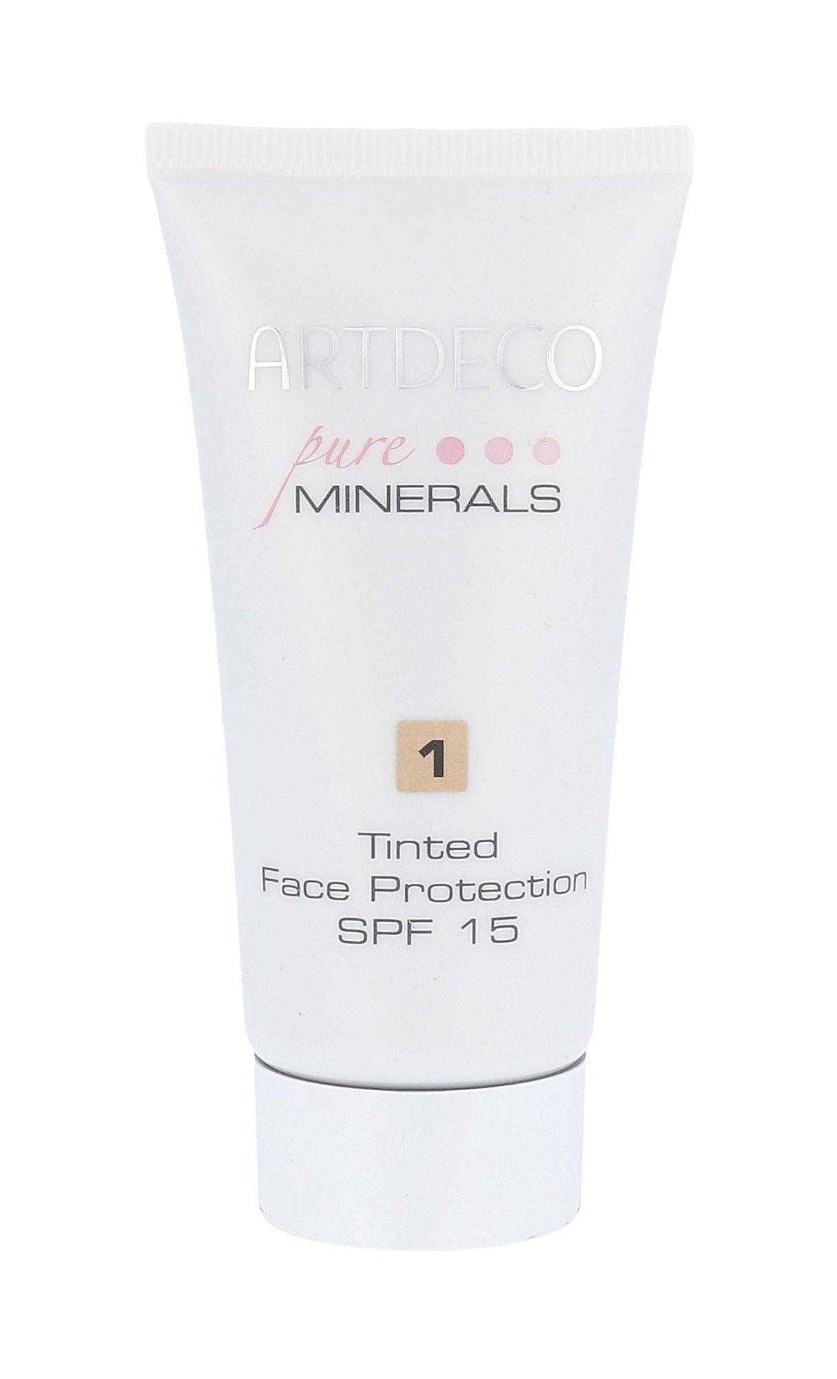 Artdeco Pure Minerals Cosmetic 50ml 1