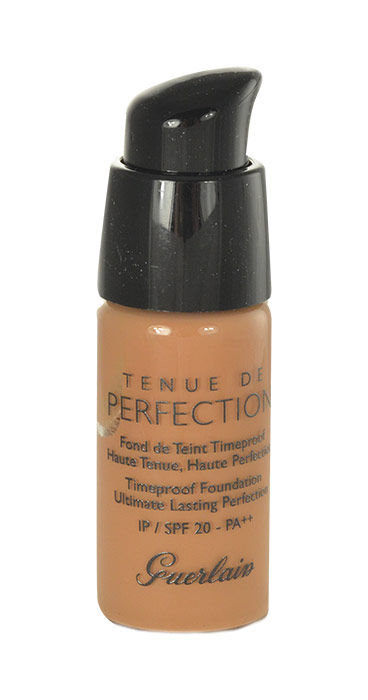 Guerlain Tenue De Perfection Cosmetic 15ml 05 Beige Foncé