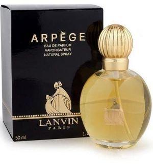 Lanvin Arpege EDP 100ml