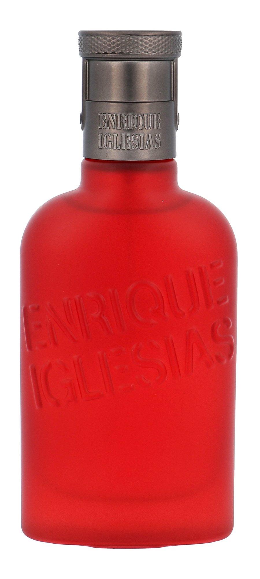 Enrique Iglesias Adrenaline EDT 50ml
