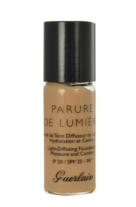 Guerlain Parure De Lumiere Cosmetic 10ml 03 Beige Naturel