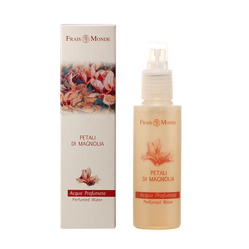 Frais Monde Magnolia Flower Cosmetic 125ml