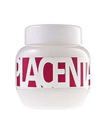 Kallos Cosmetics Placenta Cosmetic 800ml