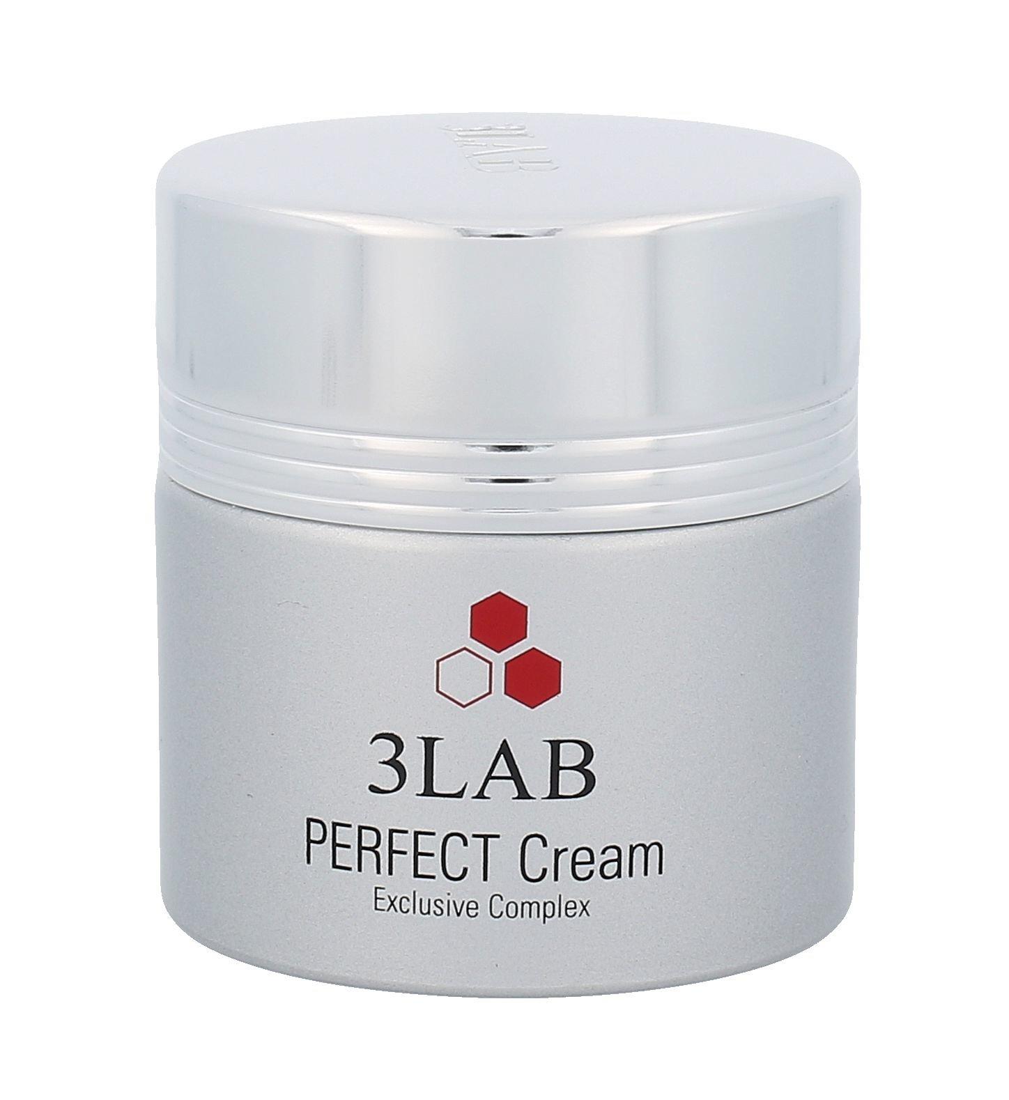 3LAB Perfect Cream Cosmetic 60ml