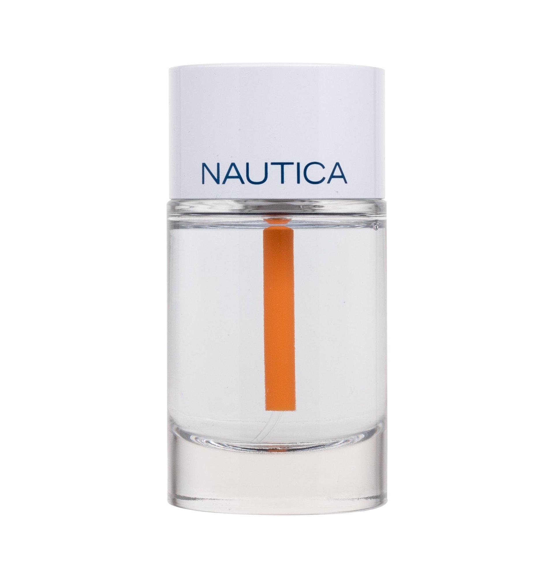 Nautica Life Energy EDT 50ml