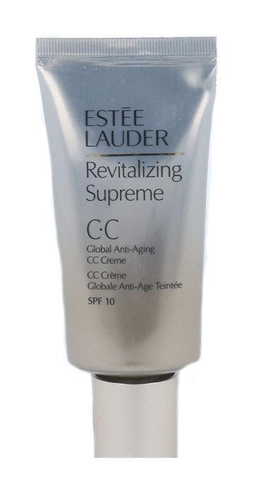Estée Lauder Revitalizing Supreme Cosmetic 30ml