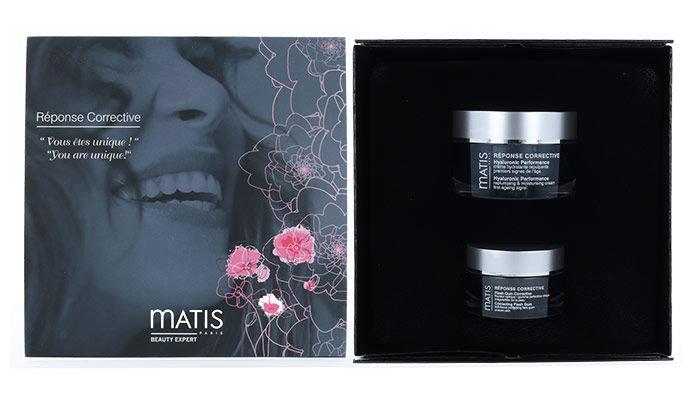 Matis Réponse Corrective Cosmetic 50ml