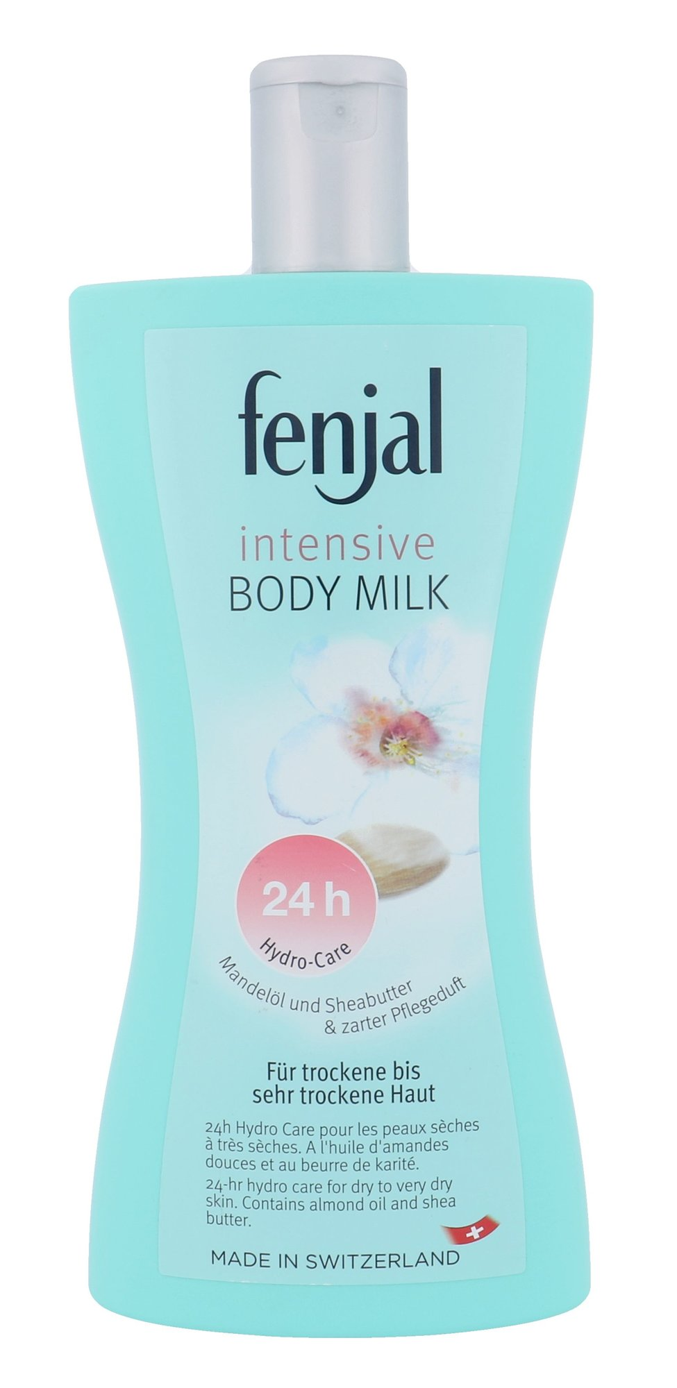 Fenjal Intensive Cosmetic 400ml  24H Hydro Care