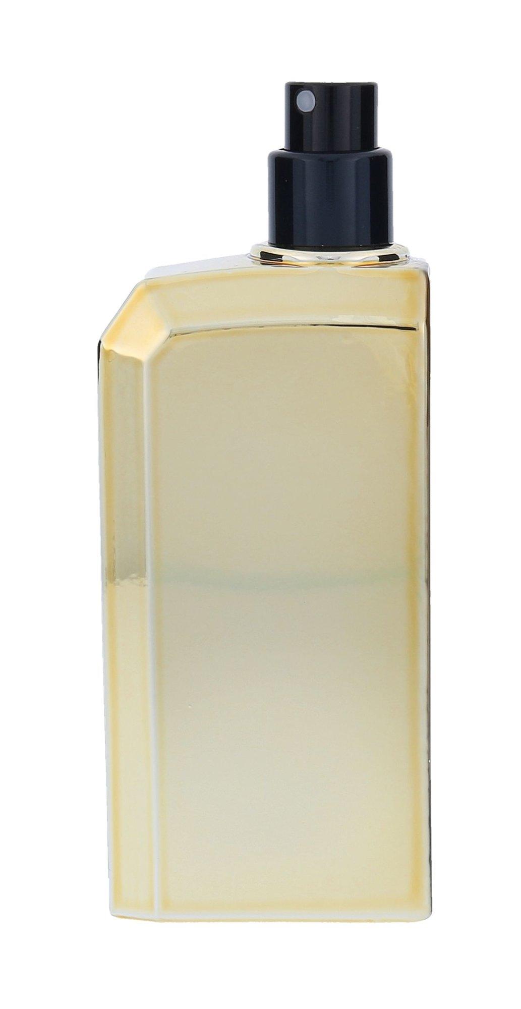 Histoires de Parfums Edition Rare Veni EDP 60ml
