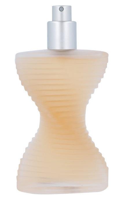 Montana Parfum De Peau EDT 100ml