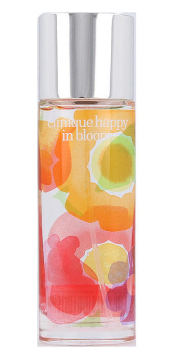 Clinique Happy in Bloom EDP 50ml  2014